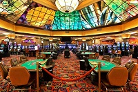 harrahs ak chin casino